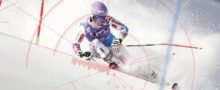ROSSIGNOL – LCT