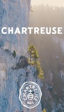 LIQUEURS CHARTREUSE – Saisons